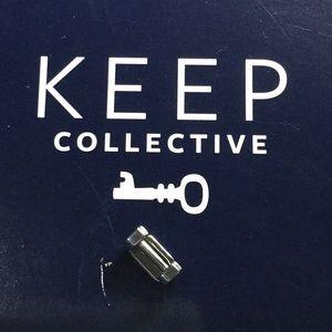 KEEP Collective Charm - barbell